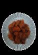 鐵板燒-炭烤 2
