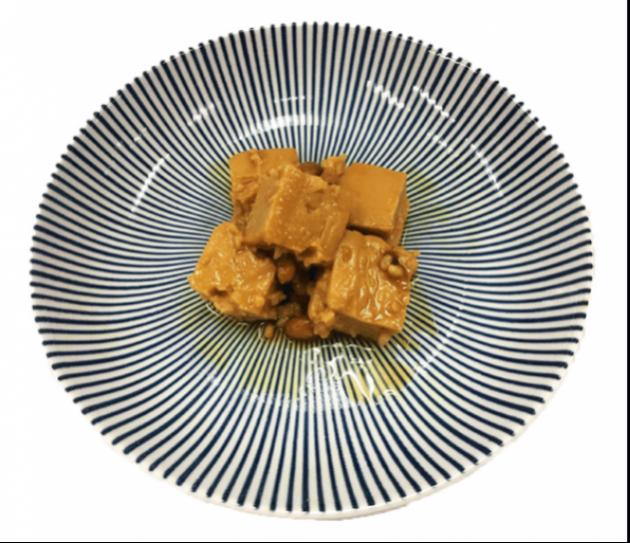 特製豆腐乳(大) 2