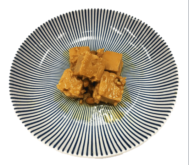 大溪豆腐乳 2