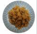 素食豆乾-大(純素) 2
