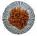 芝麻豆乾-小(純素) 2
