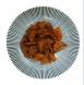 滷味豆乾-小 2