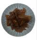 蒜茸豆乾條-大 2