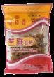 芝麻豆乾-大(純素) 1