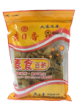 素食豆乾-大(純素) 1