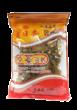 沙茶豆乾-大 1